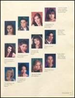 west mesa high school yearbook explore 1995 west mesa high school yearbook albuquerque nm