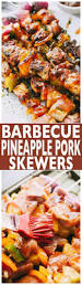 52 best awesome grill u0026 barbecue images on pinterest grilling