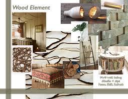 fair interior designer denver co concept for home design planning