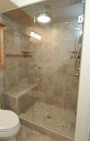 bathroom showers designs 21 unique modern bathroom shower design ideas modern bathroom