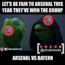 Chions League Memes - los memes del sorteo de la uefa chions league memes pinterest