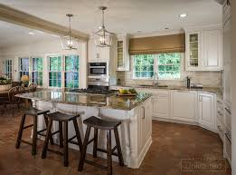 Kitchen Cabinets Memphis Tn Kitchens Unlimited