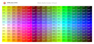 color charts pigment information on colors and paints artists oil