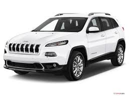 jeep reliability jeep prices reviews and pictures u s report