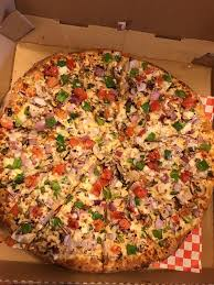 Round Table Pizza Discovery Bay Chicago U0027s Pizza With A Twist Order Food Online 48 Photos U0026 83