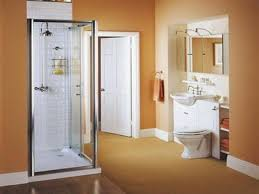 download best color for small bathroom home design