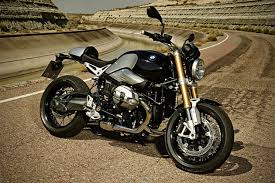 bmw motorrad r nine t 2014 bmw r ninet motorcycle hiconsumption