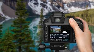 Digital Photography The Boost Of Digital Photography In The Apparel Industry