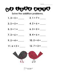 Free Printable Worksheets For 3rd Grade Kids 2nd Grade Math Worksheets Printable Bloggakuten