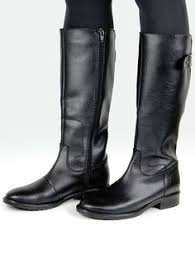 womens vegan boots uk vegan vegetarian boots womens non leather work boots style