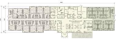 motel floor plans 3 hotel franchise opportunity development motel franchises for