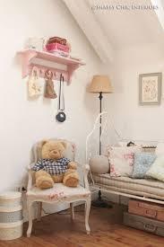 17 best images about kids room on pinterest pastel child room