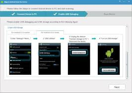 undelete photos android how to recover deleted from android