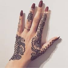 823 best henna designs images on pinterest bedroom boyfriends