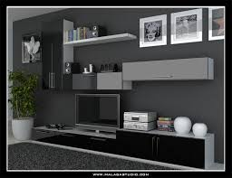 Wall Units Design Home Design Ideas - Design wall units