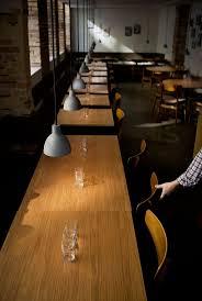 115 best restauranger images on pinterest cafes tapas and