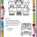 1948 best images about classroom ideas on pinterest kids crafts