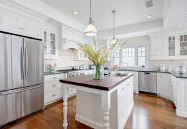 Kitchen Center Island With Seating Kitchen Beautiful Kitchen Island Seating For 6 Hd Beautiful