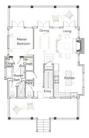 awesome backyard cottage plans for interior designing apartment