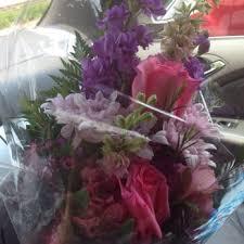 Flower Shops In Suffolk Va - churchland u0027s village flower shop 25 photos florists 5820