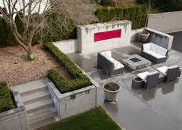 Concrete Patio Design Pictures Best Modern Patio Design Ideas Patio Design 38