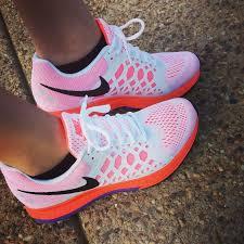 Nike Womens new womens nike shoes cheap nike shoes 50 discount nike