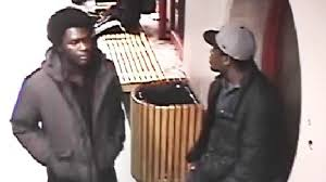 Seeking Ottawa Ottawa Seeking Help Location Swarming Suspects Ctv Ottawa