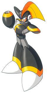 Megaman Halloween Costume Mega Man Classic Ymmv Tv Tropes