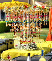 indian wedding house decorations 207 best indian wedding decor home decor for wedding images on