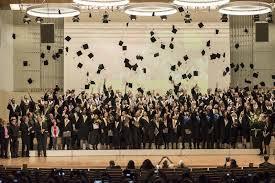 design hochschule berlin srh hochschule berlin feiert ihre absolventen openpr