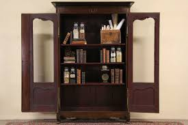 china cabinet how to organize china cabinet displaymodern