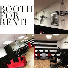 top notch styles salon hair salons 9550 midlothian turnpike