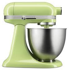 cute kitchen gadgets summer serveware utensils decor