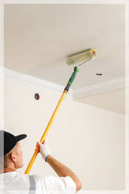 Removing Cottage Cheese Ceiling by 5 Reasons To Remove A Popcorn Ceiling