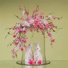 Spring Decorations For The Home 404 Best Centerpieces U0026 Mantel Diy Images On Pinterest