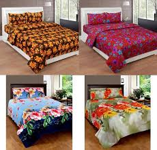 Home Decoration Items Online India 4 Ways To Style Your Bed Like An Expert Best Travel Accessories