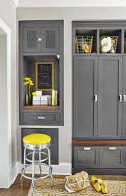 Gray And Yellow Kitchen Ideas by 1358 Best Kitchen Reno Ideas Images On Pinterest Kitchen Reno
