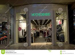 maternity clothes near me maternity clothes stores beauty clothes