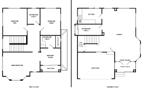house plans with dimensions simple house plans with measurements creative design simple house