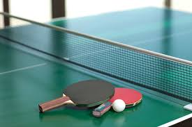 table tennis and ping pong all about table tennis