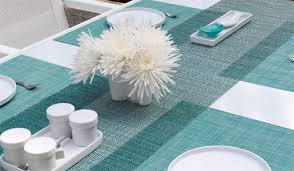 table setting runner and placemats table runners didriks