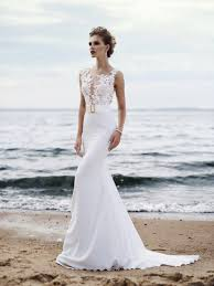wedding dress 20 but wedding dresses that will take his breath away