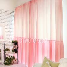 Pale Pink Curtains Decor Stylish Pale Pink Curtains Designs With Bedroom Beautiful