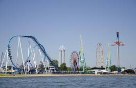 places you have to visit in the us 7 places in the midwest you have to visit