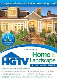 home design premium download punch home and landscape design free download home landscape