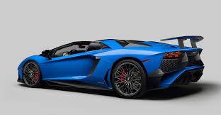 lamborghini aventador r sv lamborghini aventador veloce roadster 2016 the sv blows