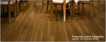 awesome commercial laminate flooring all about commercial laminate