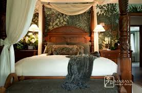 bedroom decorating and designs by maraya interior design u2013 ojai
