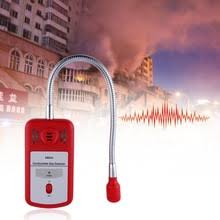 aliexpress location buy carbon monoxide determination and get free shipping on