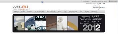 bureau virtuel lyon2 bureau virtuel lyon2 100 images ent université lyon 2 scdopac
